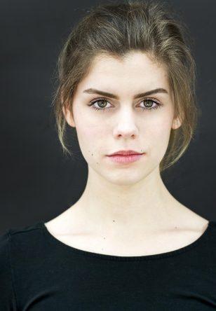 Josephine-Marie T.