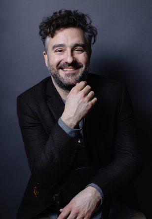 Valentin Lubberger