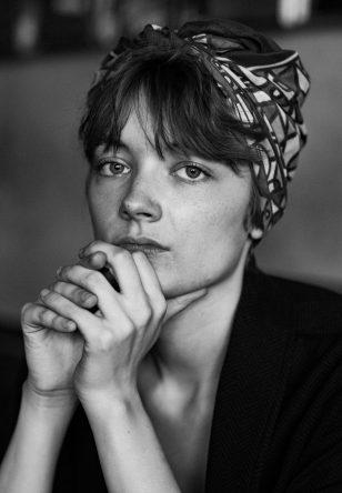 Hannah-Marie Dalmeyer