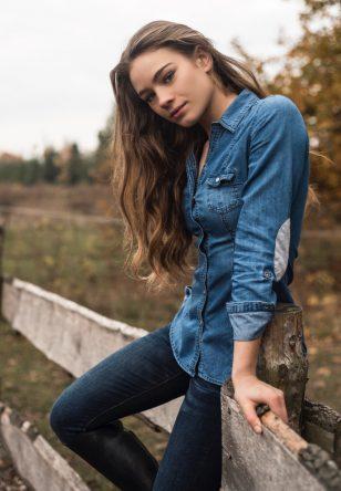 Sofie C.