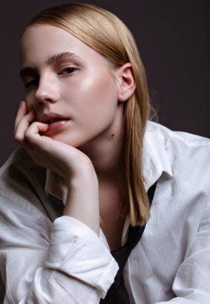 Lisa Re.