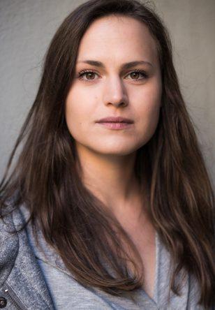 Kristin Henkel