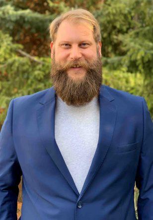 Christoph Bü.