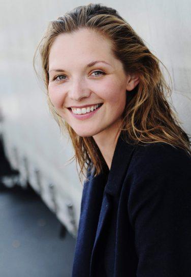 Nathalie T.