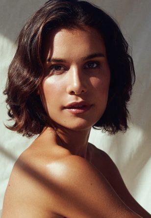Amanda Ca.