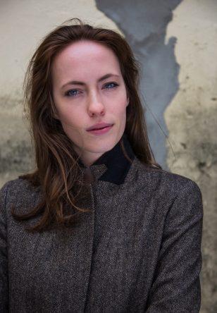 Johanna Noe