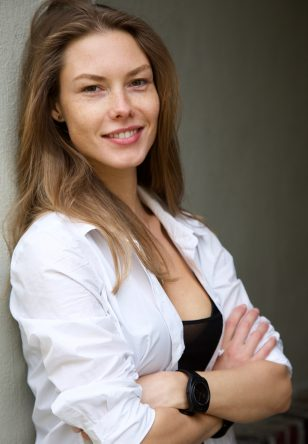 Katrine I.