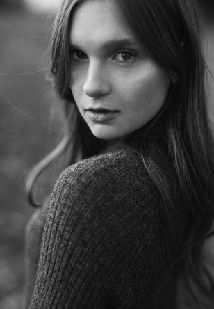 Anna Marleen