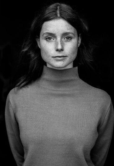 Ingrid Everdeen