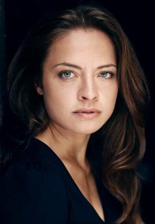Sophie Manus