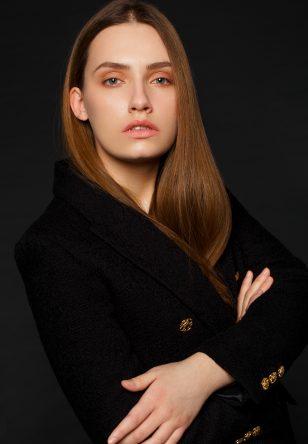 Johanna S.