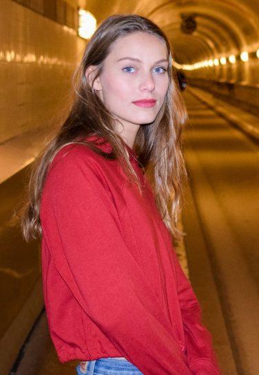 Leonie R.