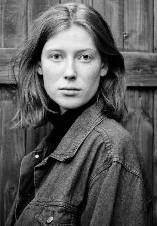Hannah Thoma