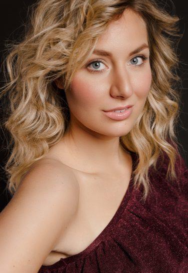 Laura Wilbert