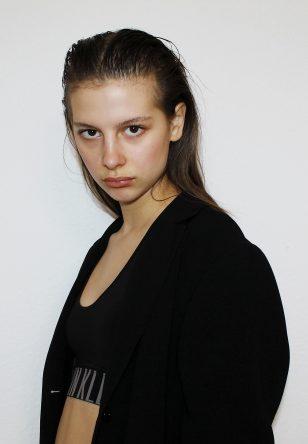 Leonie B.